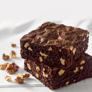 Walnut Brownie Mix