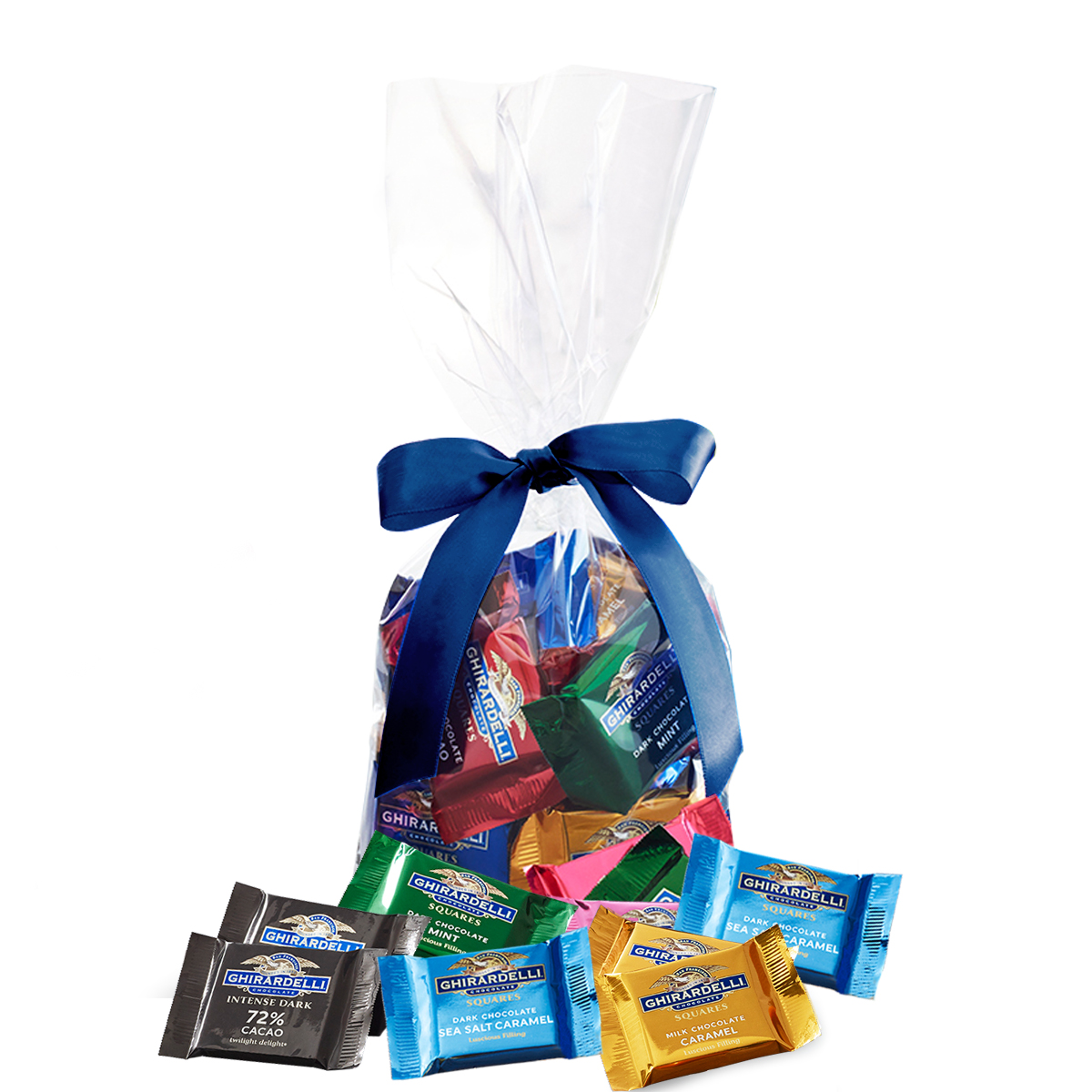 Custom Mix Gift Bag (40 pc)