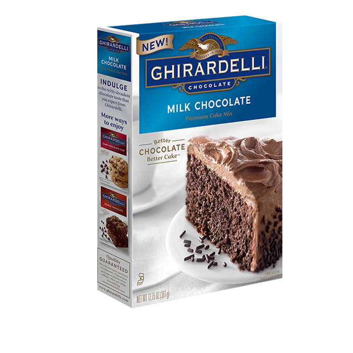 Ghirardelli Chocolate Coupons Promo Codes Amp Free Shipping